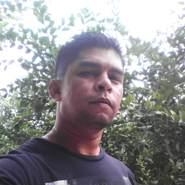 ariea189's profile photo