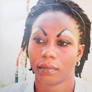 sandrineyapi1984's profile photo