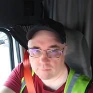 rickh425's profile photo