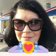 lidijam5's profile photo