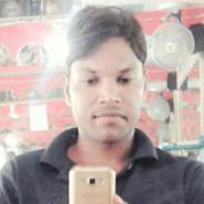 sunilgautam2's profile photo