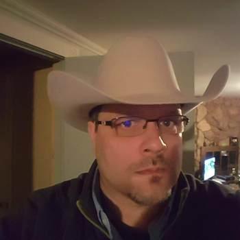 patrickharlan_Kansas_Single_Male