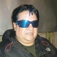 j_c_s_v's profile photo