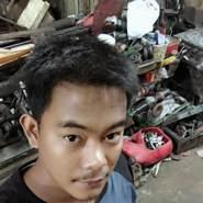 user_xwdv87650's profile photo