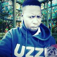 tzamotaung's profile photo