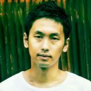 hiro_z's profile photo