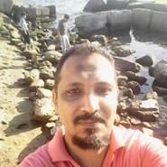 yasrslah's profile photo