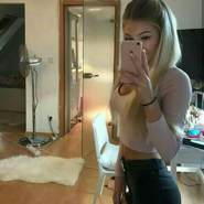 sabina_40's profile photo