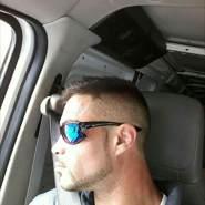 krissz30's profile photo