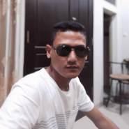 hakim_unique's profile photo
