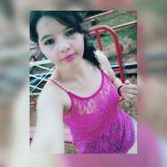 mirnae13's profile photo