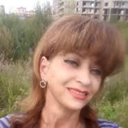 user_ycpak892's profile photo
