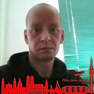 andyg160's profile photo