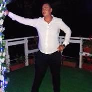 andreyl20's profile photo