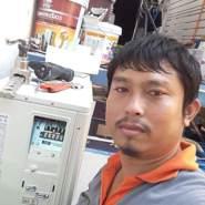 apichath1's profile photo