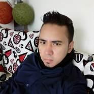 edwingiovanycarranza's profile photo