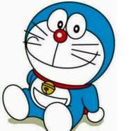 patinya9842's profile photo