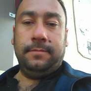 joaquincarrasco6's profile photo