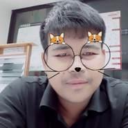 user_sfwy905's profile photo