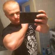 MatiFrost's profile photo