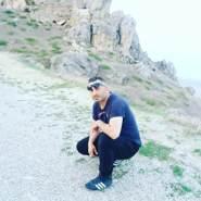 anare635's profile photo