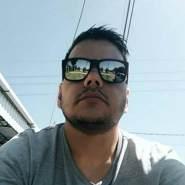 cristianm1078's profile photo