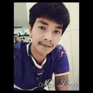 user_owilc7632's profile photo