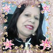 carmenl166's profile photo