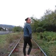 nena33047's profile photo