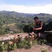 suriatnoo's profile photo