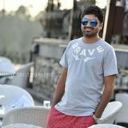 umairs70's profile photo
