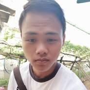 maicolf24's profile photo