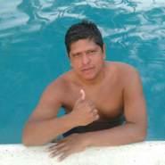 santoso110's profile photo