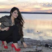 elenab134's profile photo