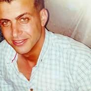 husseinelgebaly8's profile photo