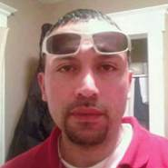 mauriciol184's profile photo