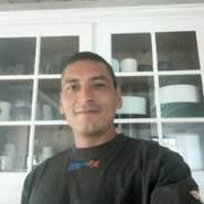 knudm586's profile photo