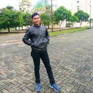 ridwand43's profile photo