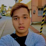 noahyap's profile photo