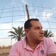 hassanz59's profile photo