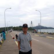idirizal's profile photo