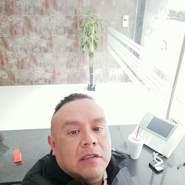 victorm1488's profile photo