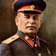 muradmagomedov1's profile photo