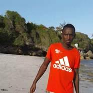 hassank385's profile photo