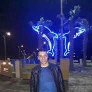abdellahbazaoui's profile photo