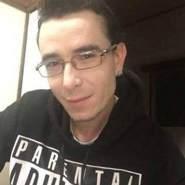 leandroi24's profile photo