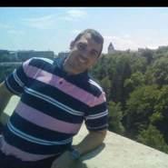 roberto7777xxz's profile photo