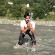 mohdu103's profile photo