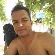 ednilsona1's profile photo