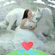 malikam37's profile photo